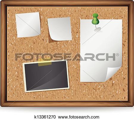 Bulletin board Clip Art Royalty Free. 3,635 bulletin board clipart.