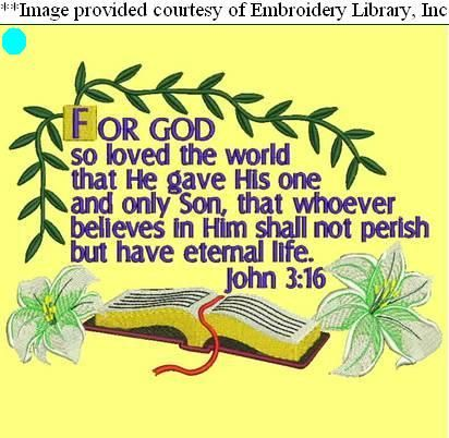 1000+ images about Christian clip art for Church Bulletins: on.