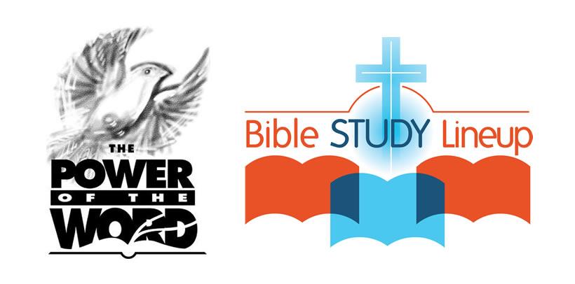 Gospel For Bulletins Clipart.