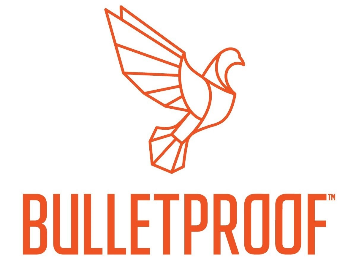 Bulletproof secures Series C funding led by CAVU Venture.