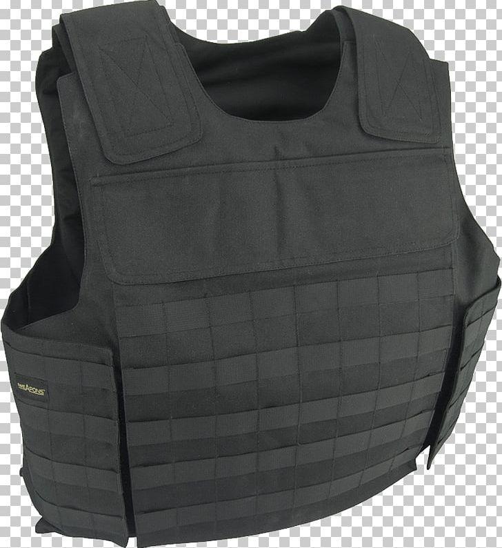 Bulletproof Vest PNG, Clipart, Bulletproof Vest Free PNG Download.