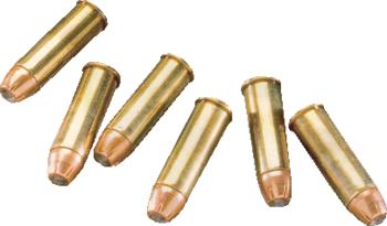 Clipart Bullets.