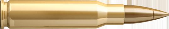 Bullets PNG images.