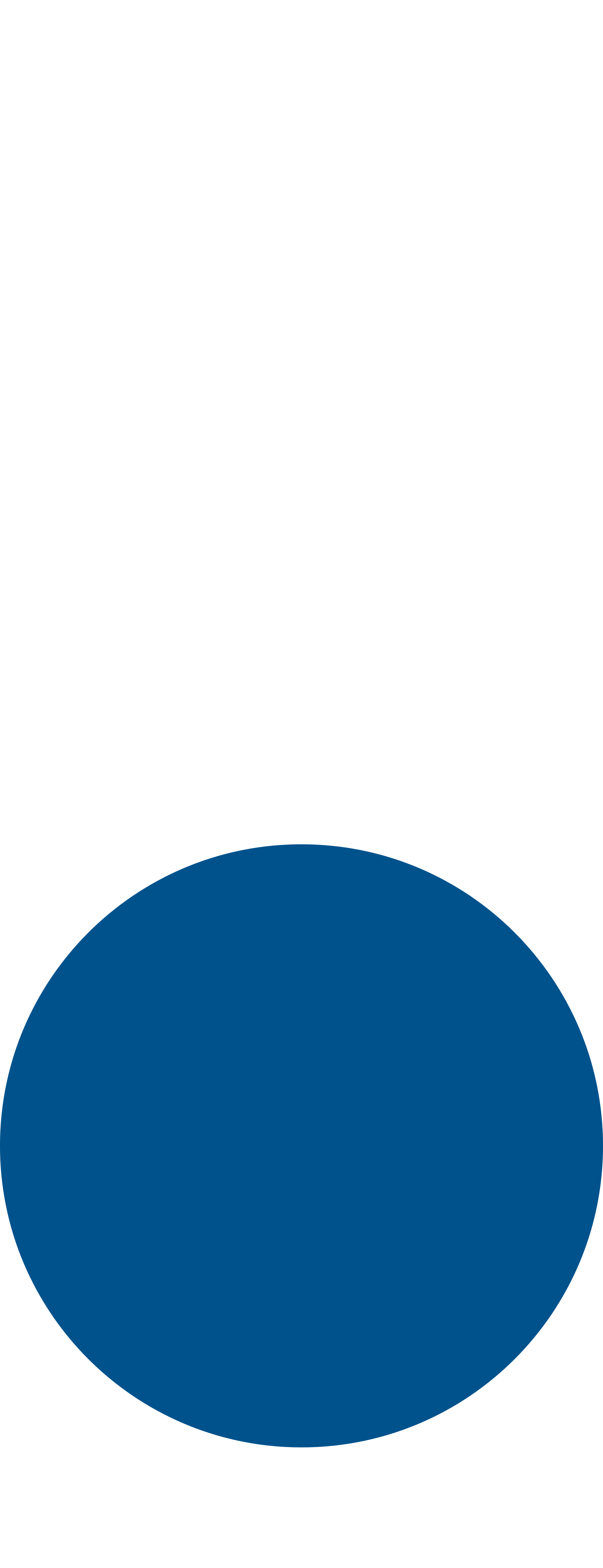 Blue Bullets Icon Png.