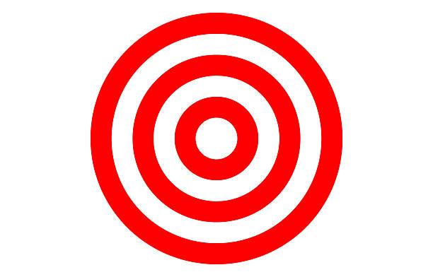 Bullseye clipart vector, Picture #309447 bullseye clipart vector.