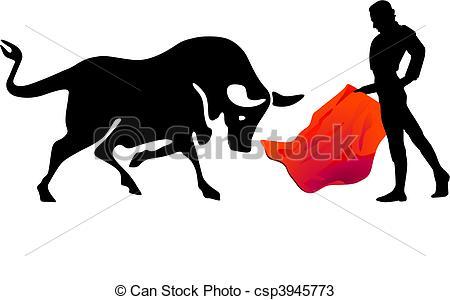 Bullfighter Illustrations and Stock Art. 1,021 Bullfighter.