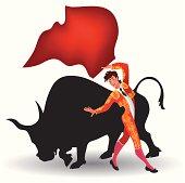 Bullfighting Arena Clip Art Download 71 clip arts (Page 1.