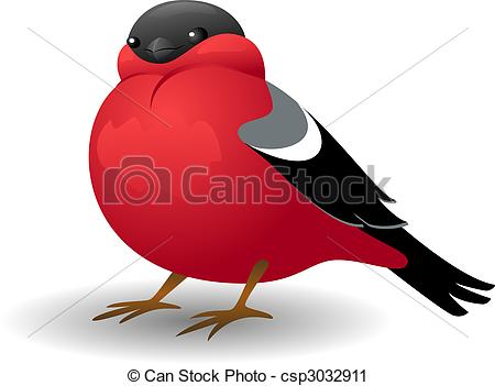 Bullfinch Illustrations and Stock Art. 2,409 Bullfinch.