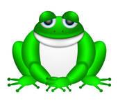 Bullfrog Clipart and Stock Illustrations. 60 bullfrog vector EPS.
