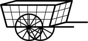 Bullock Cart Clip Art Download 125 clip arts (Page 1.