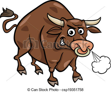 Bullock Illustrations and Stock Art. 289 Bullock illustration and.