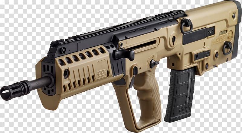 IWI Tavor X95 Israel Weapon Industries .300 AAC Blackout.