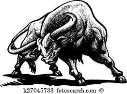 Bullring Clipart Royalty Free. 24 bullring clip art vector EPS.