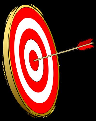 84 target clip art bullseye.