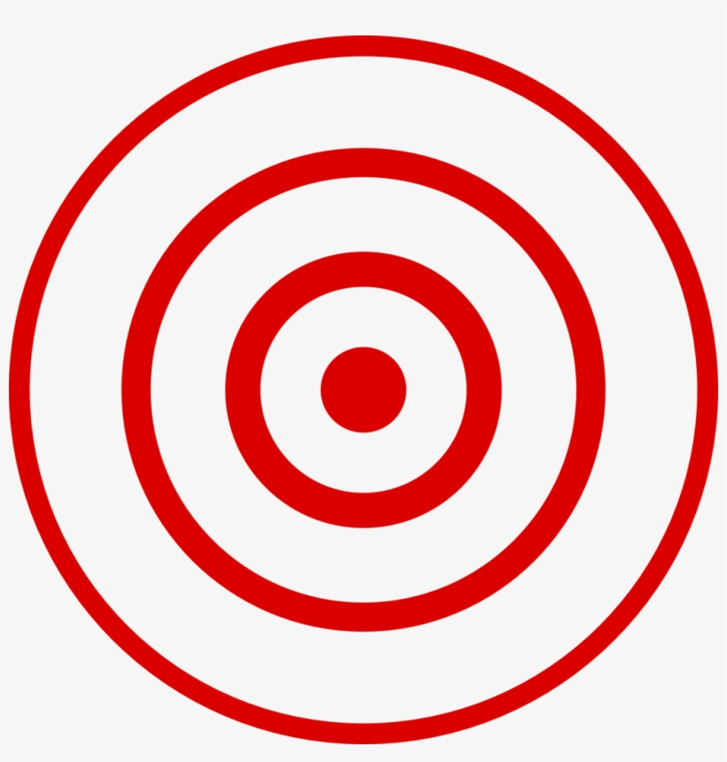 Png Bullseye.