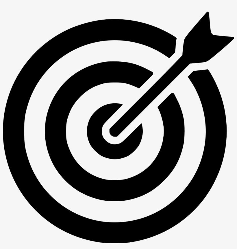Bullseye Png Transparent PNG.