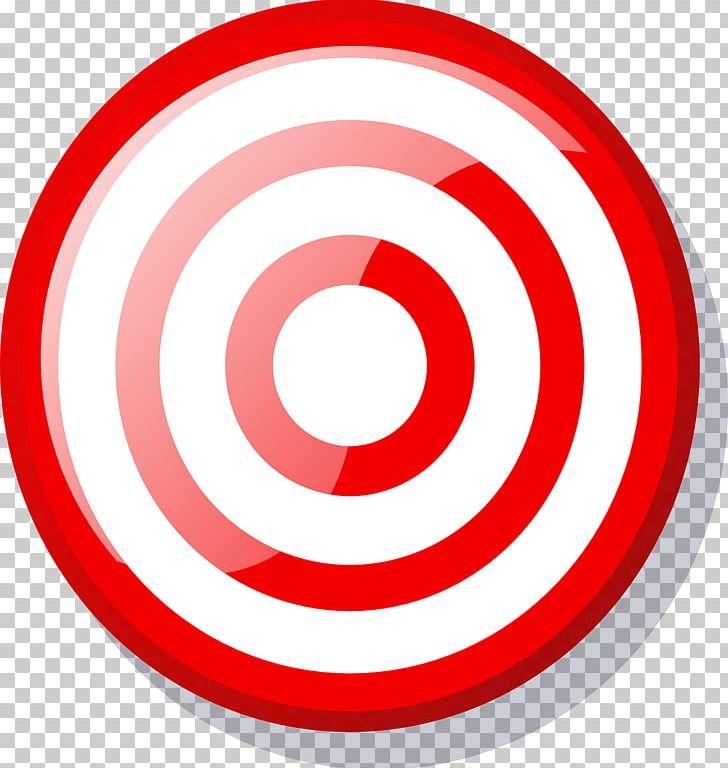Shooting Target Bullseye PNG, Clipart, Area, Arrow, Brand, Bullseye.