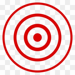 Bullseye Png (107+ images in Collection) Page 1.