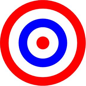 File:Colored Bullseye.png.