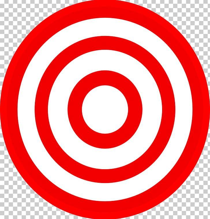 Darts Shooting Target Bullseye PNG, Clipart, Area, Circle, Darts.