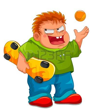 Bully clipart 20 free Cliparts | Download images on Clipground 2020