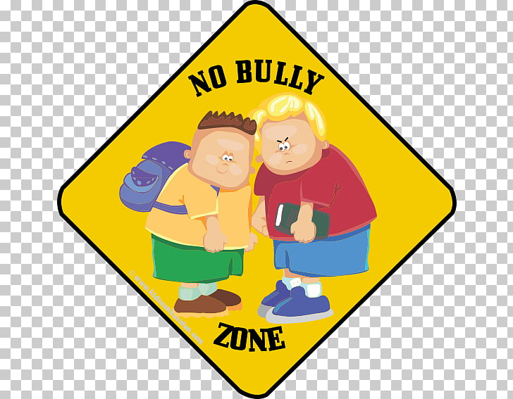 Stop Bullying: Speak Up Cyberbullying Be a Buddy, Not a.