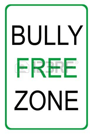 Bully Free Images & Stock Pictures. Royalty Free Bully Free Photos.