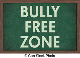 Bully free zone Illustrations and Stock Art. 25 Bully free zone.