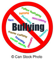 Bullying Illustrations and Stock Art. 2,185 Bullying illustration.