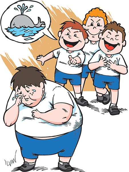 Bullying Clipart at GetDrawings.com.