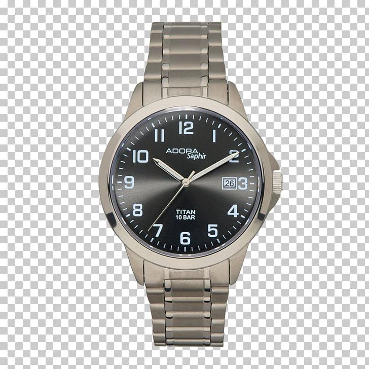 Rolex Datejust Watch Bulova Retail, watch PNG clipart.