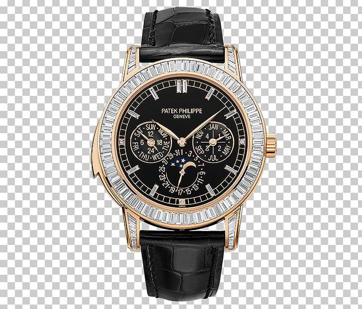 Bulova Watch Strap Breitling SA Chronograph PNG, Clipart.