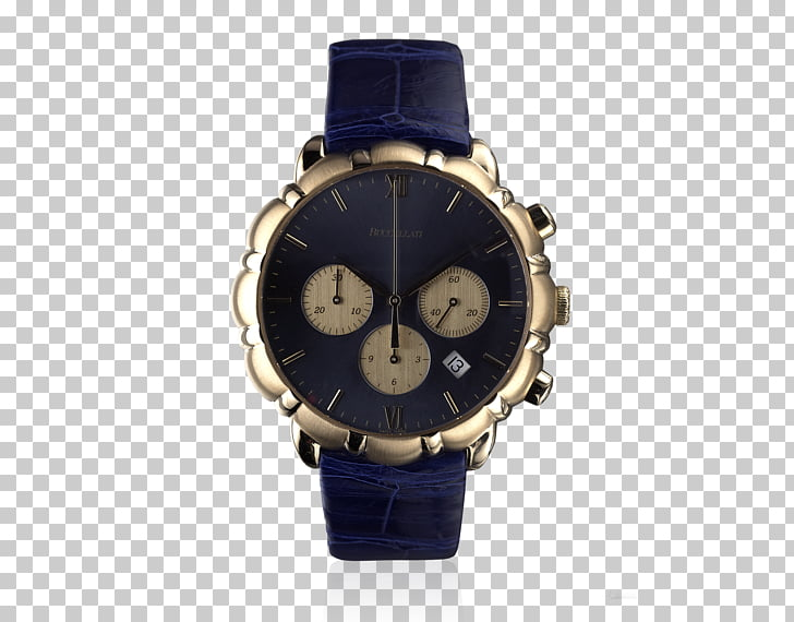 Watch Bulova Chronograph Armani Tissot, watch PNG clipart.