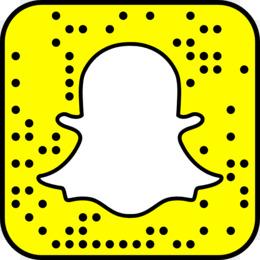 Free download Watch Bulova Stimmgabeluhr Snapchat Actor.