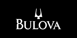 The Bulova Collection.