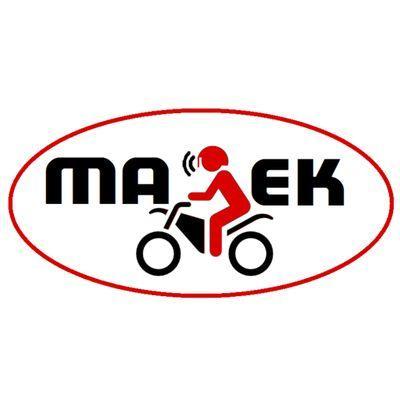 Malang Gojek (MAJEK) (@malang_gojek).