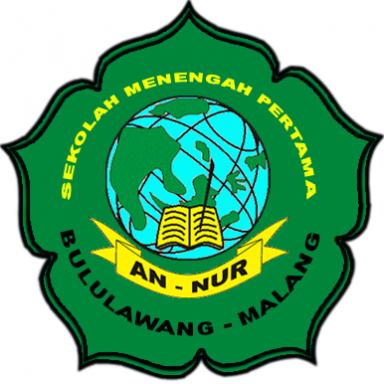 SEJARAH PP AN NUR Bululawang Malang.