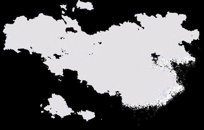Beyaz bulut png 2 » PNG Image.