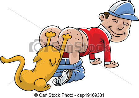 Bum Clipart and Stock Illustrations. 321 Bum vector EPS.