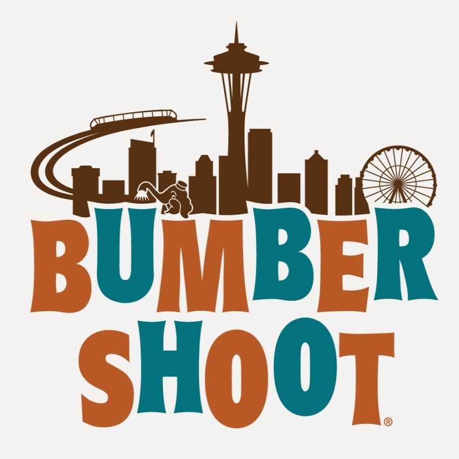 How to get Bumbershoot Tickets.