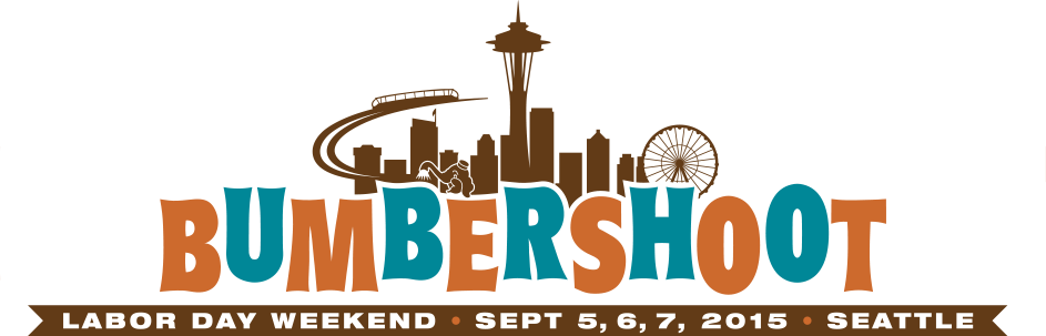 Bumbershoot Reveals Full 46th Annual Festival Schedule.