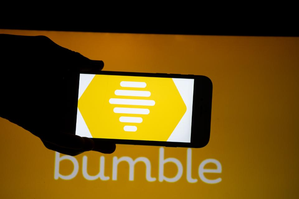Fight Between Dating Apps Bumble And Match Is Heading To Court.