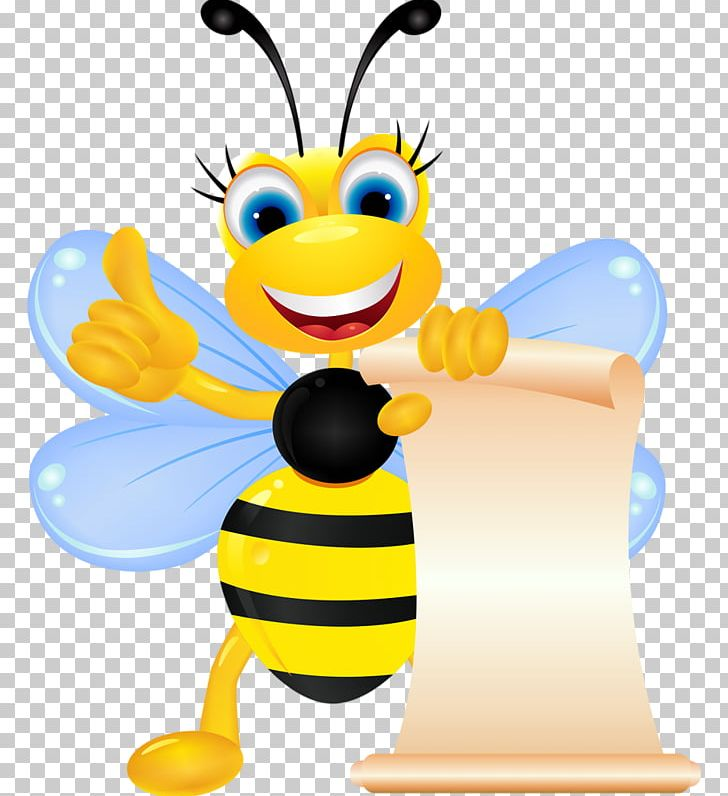 Bee Cartoon Stock Photography PNG, Clipart, Bee, Bumblebee, Cartoon.