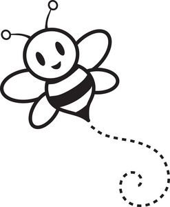 1000+ ideas about Bumble Bee Cartoon on Pinterest.