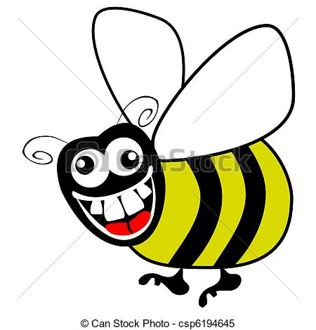 Bumble Clipart and Stock Illustrations. 4,109 Bumble vector EPS.