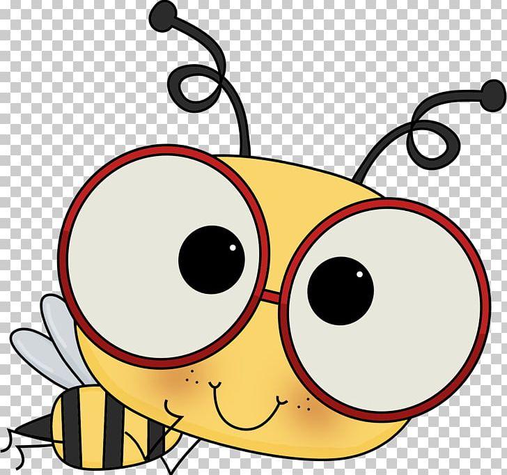 Bumblebee Quiz PNG, Clipart, Art Newspaper, Beak, Bee, Bumblebee.