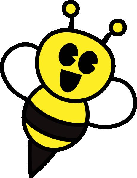 Bumblebee Clipart & Bumblebee Clip Art Images.