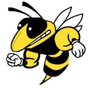 1000+ ideas about Bumble Bee Cartoon on Pinterest.