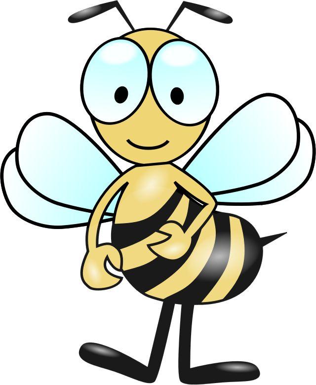 """Über 1.000 Ideen zu """"Bumble Bee Cartoon auf Pinterest""""."""
