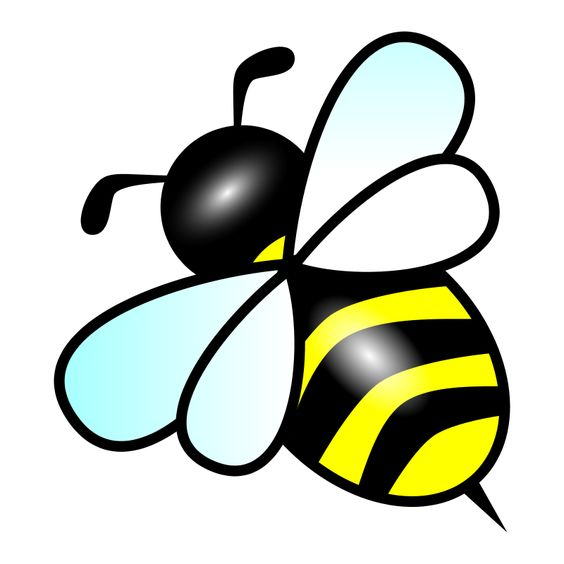 Beehive Clip Art Free.